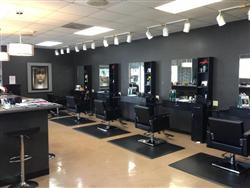 Sanctuary Salon and Spa